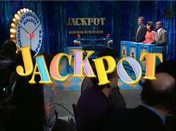 Jackpot SNL
