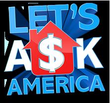 Lets-ask-aemrica-header-logo