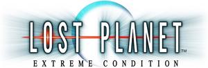 LostPlanetExtremeCondition