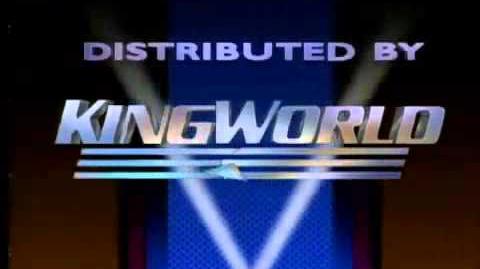 MGE-KingWorld-Jeopardy Productions (1990) (High Quality)