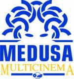 Medusa Multicinema