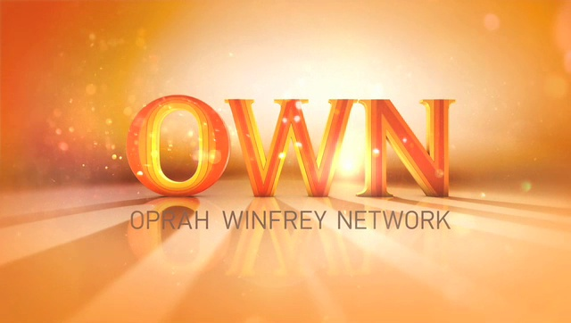 File:Oprah Winfrey Network ID orange.jpg