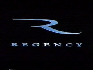 File:Regency.jpg