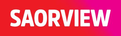 SAORVIEW (2016)