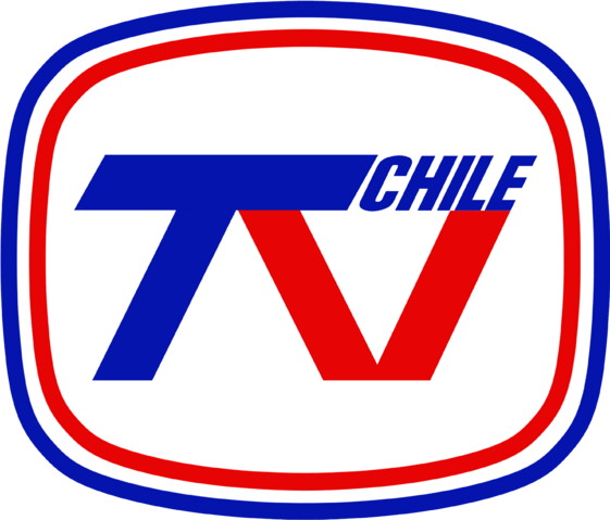 Archivo:Tvn1978oficial.png