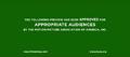 Vlcsnap-2013-12-14-15h28m21s176