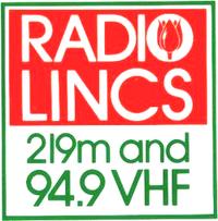 BBC R Lincolnshire 1987d