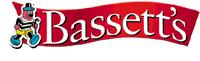 Bassetts-logo