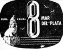 Canal-8mdp1976