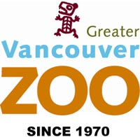 File:Greater Vancouver Zoo.jpg
