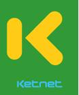Ketnet Logo 2012