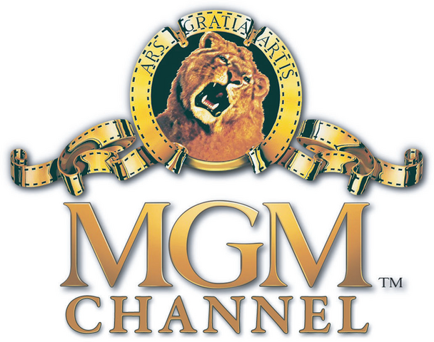 Archivo:MGM Channel.png