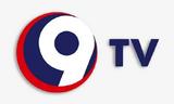 RPN 9 9TV Logo 2014