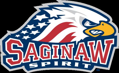File:Saginaw Spirit.png