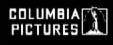 Skyfall trailer variant (2012)