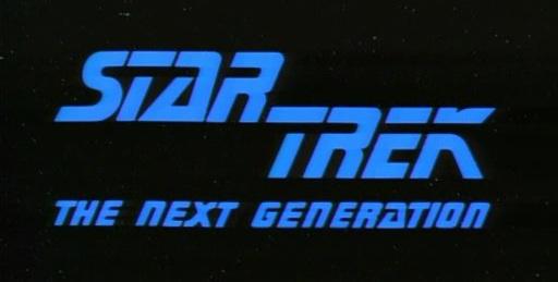 File:StarTrek TNG TitleLogo.jpg