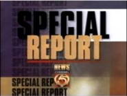 WEWS NewsChannel 5 Special Report