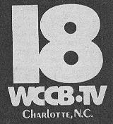 Wccb1876