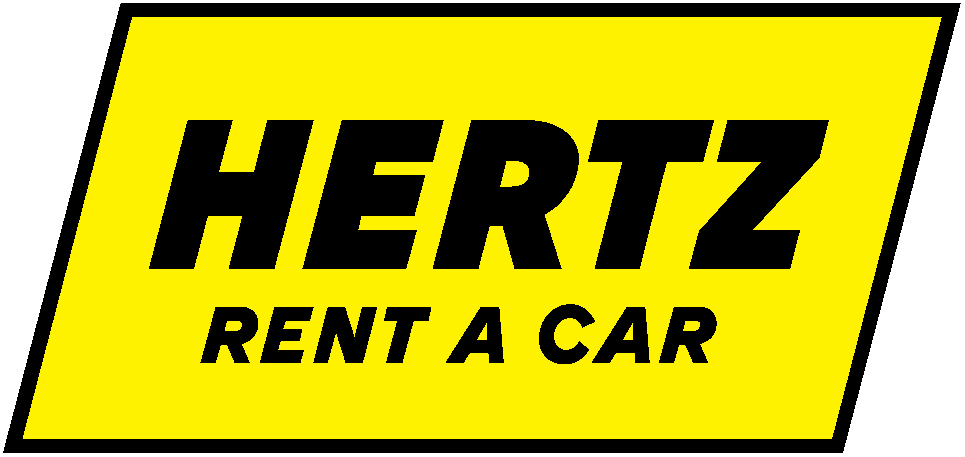 Hertz Car Rental In Chicago O
