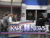 KARE1990-2