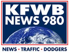 KFWB 2006