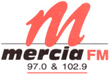 Mercia 1992