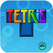 175px-Tetris (iPhone) cover art