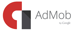 Image result for admob logo