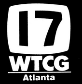 Copy of WTCG png