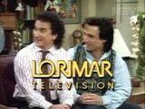 Lorimarperfectstrangers1989
