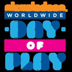 Nick WWDOP Logo 005
