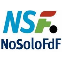 NoSoloFDF