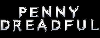 Penny-dreadful-tv-logo