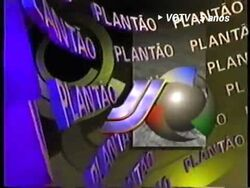 PlantaoRecord97