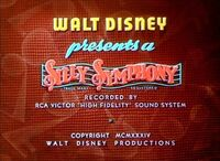 SS Opening Title