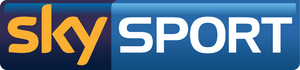 Sky Sport Italy 2010