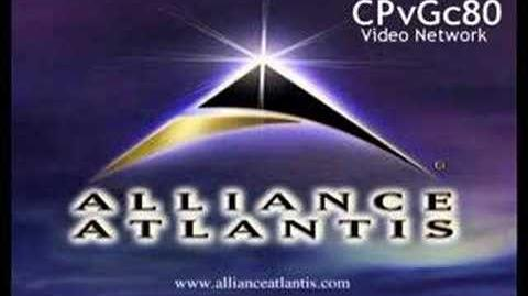 Trilogy Entertainment Group Alliance Atlantis MGM Television-0
