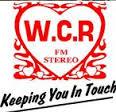 WCR (2011)