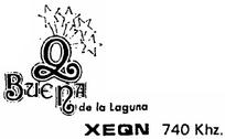 Xeqn740am-1