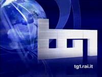 300px-TG1 2012 opening titles