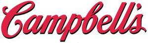 Campbells90s