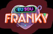 Eu Sou Franky logo
