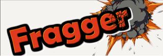 Fragger2009