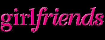 Girlfriends-tv-logo