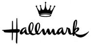 Hallmark 1950s