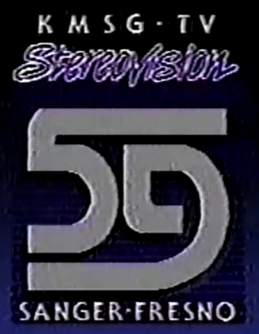 File:KMSGch5985.png