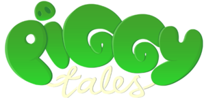 PiggyTales