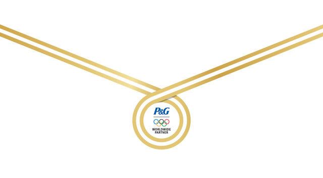 File:Procter & Gamble.jpg