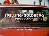 Spelling-goldberg14