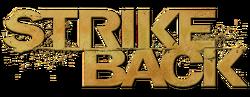 Strike-back-tv-series